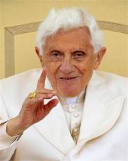FrBenedict